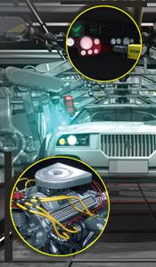 Automotive_Solutions_Guide_Spotlight