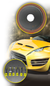Deep-Learning-Automotive-Applications-Spotlight-175x298-c3142c57-8318-4480-adf0-5e3881d9a568