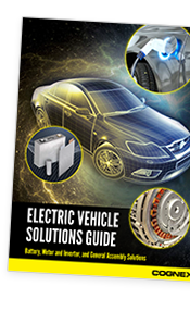 EV Battery Solutions Guide
