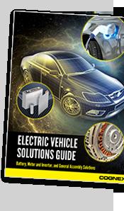 EV_Battery_Solutions_Guide_EN_Spotlight