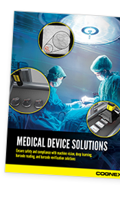 Medical_Device_Solutions_Guide_spotlight