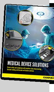 Medical_Device_Solutions_Guide_spotlight