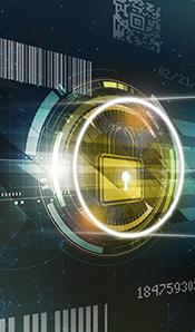 Product-Security-Spotlight