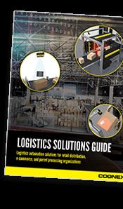 Retail_Distribution_Logistics_Solutions_Guide_SpotlightImg