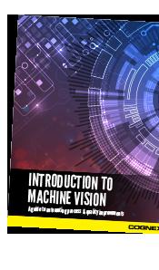 intro-machine-vision-spotlight