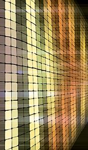 Intro-to-Line-Scan-Spotlight
