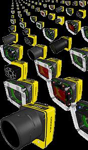 In-Sight 7000 Configurator Tool