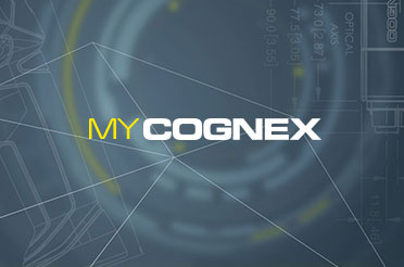Cognex Product Support and Downloads   Cognex
