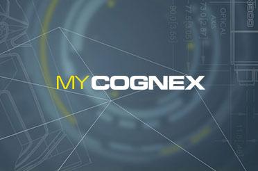 MyCognex
