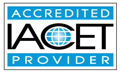 Accredited_Provider_Logo