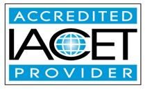 Accredited_Provider_Logo