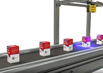 box-inspection-img