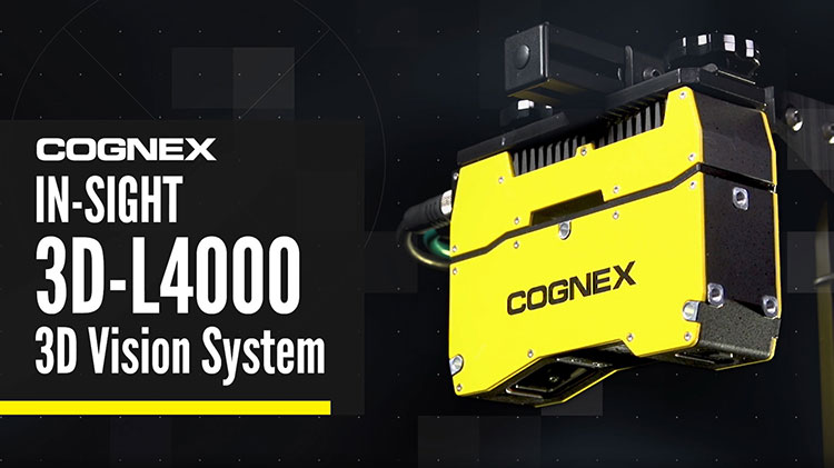 in-sight-3d-l4000-overview