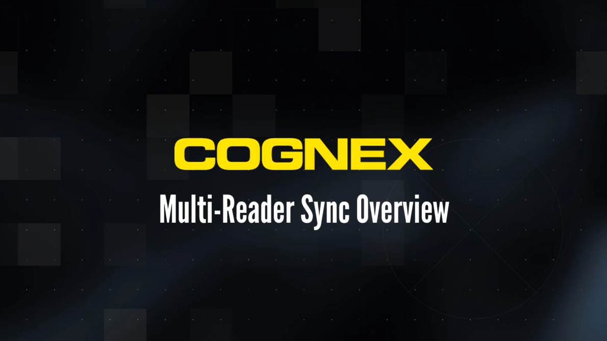 Multi-Reader Sync Overview