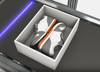 shoe-inspection-img